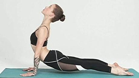 cnnee lkl burke yoga pants _00002001