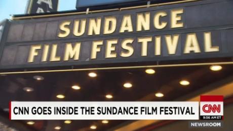 sundance film festival preview elam lklv nr_00005602.jpg