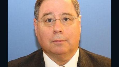 Daniel Gerstein
