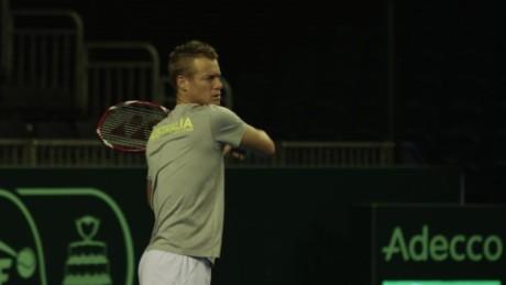 cnnee pkg dep hewitt tennis pasion _00014519