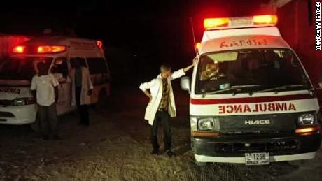 mogadishu hotel attack kriel nr_00001023