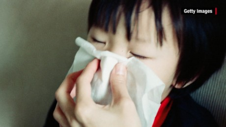 saving your child from a killer flu origncc_00004501