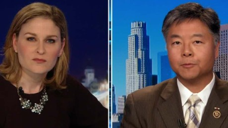 U.S. visa waiver program changes Lieu intv Gorani_00002120