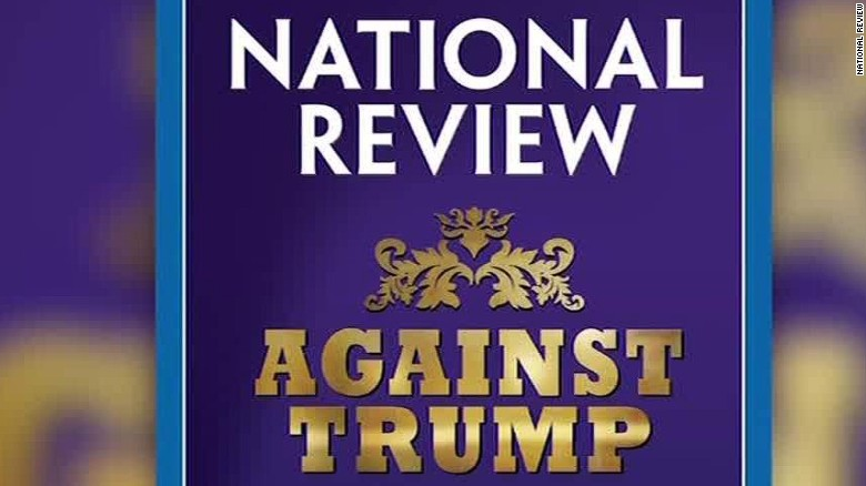 national review magazine opposes donald trump sot nr_00003511
