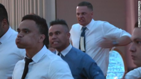 wedding haka video goes viral_00003614