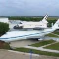 01.shuttle-747.Independence-Plaza-1