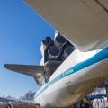 04.shuttle-747.shuttle747-Z3C_0038-MED