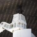 05.shuttle-747.shuttle-close-up-Z3C_0051-MED