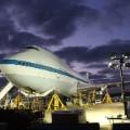 08.shuttle-747.IMG_1864