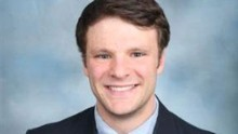 "North Korea arrested University of Virginia student and Wyoming, Ohio high school graduate Otto Frederick Warmbier in early January for allegedly carrying out ""a hostile act against the DPRK,"" referring to the acronym for the Democratic People's Republic of North Korea"