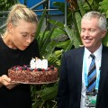 Sharapova 600th win