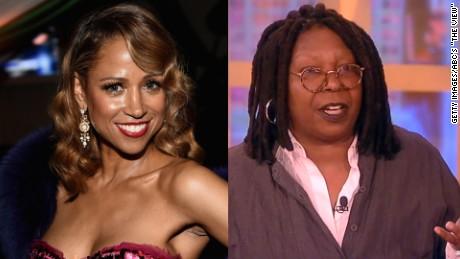 Stacey Dash Whoopi Goldberg BET Black History Month orig vstop dlewis_00000000