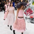Why it matters haute couture for Chanel haute couture price range