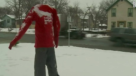 Frozen Pants Minneapolis cold weather pkg_00011727
