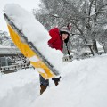 14.winter storm 0122.AP_256437842332