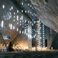 transylvania subterranean theme park 2