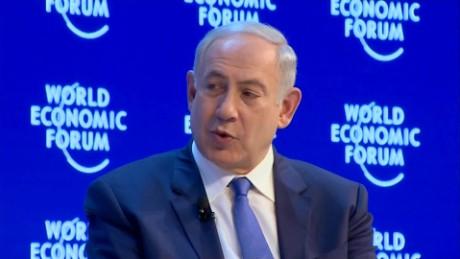 exp GPS Netanyahu SOT Iran_00004919