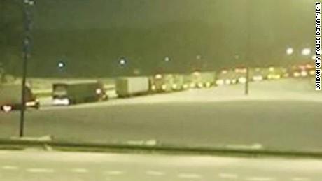 winter storm stranded motorists i 75 kentucky bpr_00004923