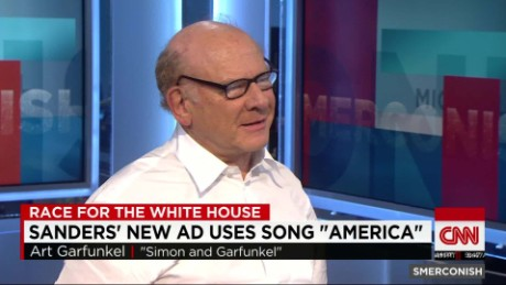 "exp Garfunkel on Sanders ad using ""America""_00002001.jpg"