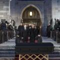 05.Rene Angelil funeral.AP_31873188582