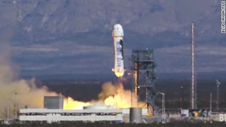 blue origin new shepard rocket relaunch orig vstan bb_00003002