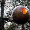 strangehotels-free-spirit-spheres