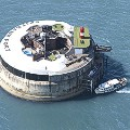 strangehotels-spitbank-from-the-air