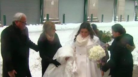 winter storm philadelphia wedding newday_00004021.jpg