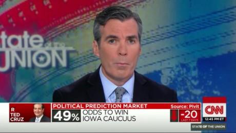 SOTU: GOP Civil War erupts over Trump, Cruz_00021429
