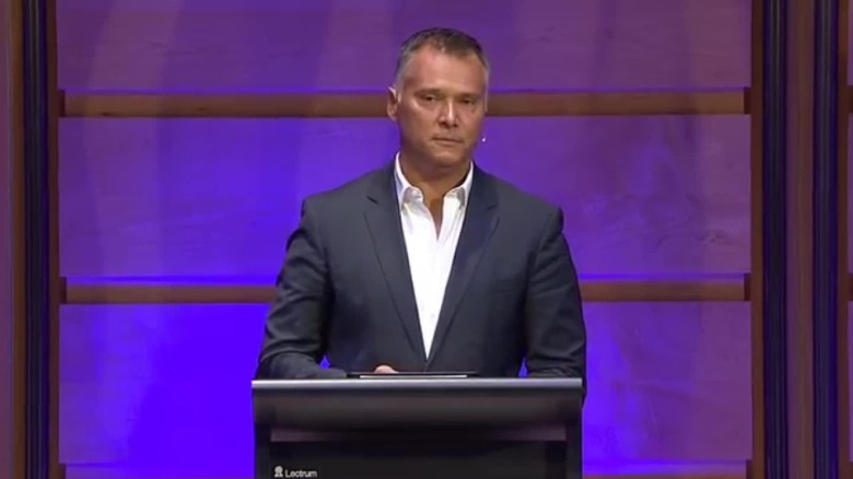 aussie indigenous rights stan grant sot_00002301