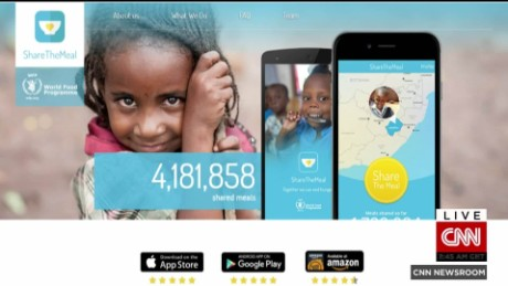 share the meal app ceo stricker intv_00060329