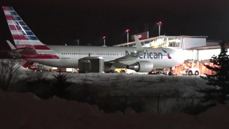 american airlines canada extreme turbulence vo_00000115