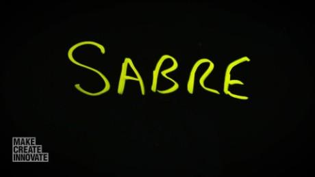 make create innovate sabre engine_00001608