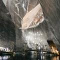 transylvania subterranean theme park 4