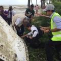 mh370 debris thailand 01
