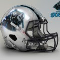 star wars nfl 05
