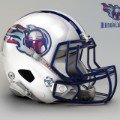 star wars nfl 11