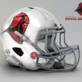 star wars nfl 12