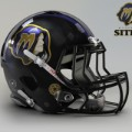 star wars nfl 13