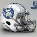 star wars nfl 15