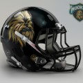 star wars nfl 18