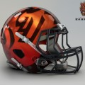 star wars nfl 20