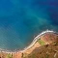 Cabo-Girão-Skywalk©FC_Turis