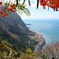 Coastline-©-HR_TurismodaMad