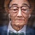 china grandpa 19