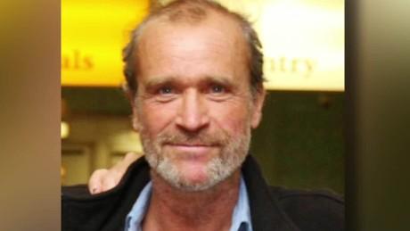 henry worsley dies antarctica dnt asher wrn_00004423