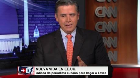 exp cnne javier diaz machado _00002001