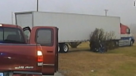 video deputy thrown into crash ohio pkg_00010721