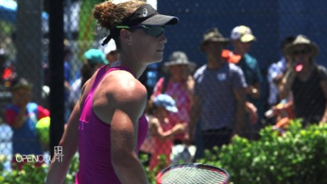 spc open court sam stosur_00001502.jpg