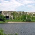 germanys wartime bunkers bunker valentin